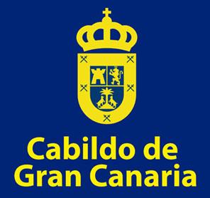 Cabildo Gran Canaria